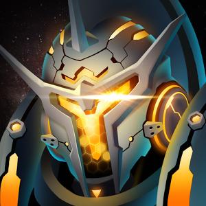 دانلود Heroes Infinity: Gods Future Fight 1.8.7 – بازی اکشن قهرمانان بی نهایت اندروید