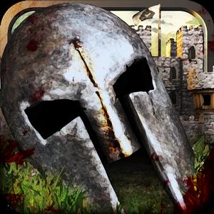 Heroes and Castles 2 1.01.03 – بازی قهرمانان و قلعه های ۲ برای اندروید