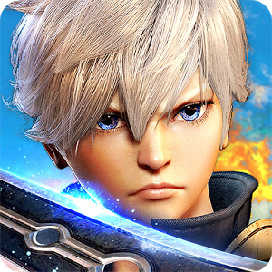 Heroes of Skyrealm 0.5.0 – بازی استراتژیک قهرمانان اندروید