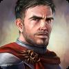 دانلود Hex Commander: Fantasy Heroes 3.6 – بازی استراتژیکی فرمانده اندروید