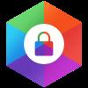 دانلود Hexlock App Lock & Photo Vault