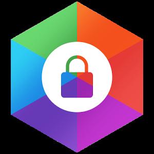 دانلود Hexlock Premium – App Lock Security 2.0.134 – برنامه قفل هوشمند برنامه های اندروید