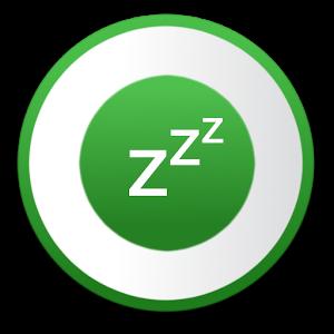 دانلود Hibernator Pro 2.4.8 – بهینه ساز کاربردی باتری اندروید