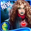 دانلود Hidden Object - Mystery Trackers: Queen of Hearts