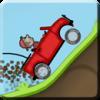 دانلود Hill Climb Racing 1.31.2 - بازی هیل کلایم جدید اندروید + مود