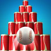 دانلود ۱.۱.۱ Hit & Knock down – بازی ورزشی متفاوت برای اندروید