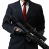 دانلود Hitman Sniper 1.5.55988 - بازی هیتمن جدید اندروید + مود|دیتا