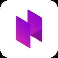 دانلود Hitt 2.1.2 – برنامه هیت اخبار روز در ۶۰ کلمه برای اندروید