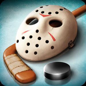 دانلود Hockey Stars 1.5.4 – بازی آنلاین ستاره های هاکی اندروید