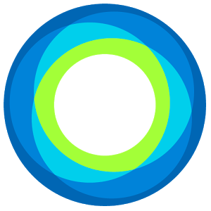 Hola Launcher 3.0.6 – لانچر ساده و سریع هولا اندروید