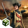 دانلود Hold the Line: The American Revolution