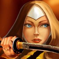 دانلود Holy TD: Epic Tower Defense 1.51 – بازی استراتژیکی دفاع از صومعه اندروید