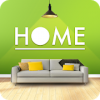دانلود Home Design Makeover