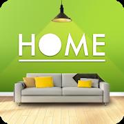 دانلود Home Design Makeover 2.2.6g – بازی جذاب دیزاین خانه اندروید