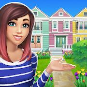 دانلود Home Street – Home Design Game 0.20.4 – بازی طراحی خانه برای اندروید