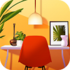 دانلود Homecraft - Home Design Game