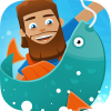 دانلود Hooked Inc: Fisher Tycoon