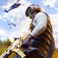 دانلود Hopeless Land: Fight for Survival 1.0 – بازی اکشن مبارزه برای بقاء اندروید