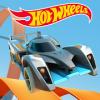 دانلود Hot Wheels: Race Off 1.1.11277 – بازی اکشن مسابقه ای اندروید