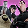 دانلود Hotel Transylvania: Monsters! - Puzzle Action Game