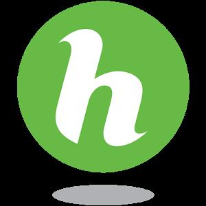 دانلود ۲.۲.۳ HoverChat Free – دانلود برنامه ارسال پیام در حین بازی اندروید