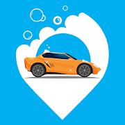 دانلود Hub Car 1.8.0 – برنامه هاب کار، کارواش آنلاین برای اندروید