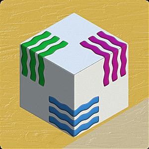 دانلود HuleHu Puzzle 0.2 – بازی جدید پازل های بهم ریخته اندروید