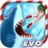 دانلود Hungry Shark Evolution 3.9.2 – کوسه گرسنه اندروید + مود|دیتا