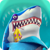 دانلود Hungry Shark Heroes 2.6 – بازی قهرمانان کوسه گرسنه اندروید