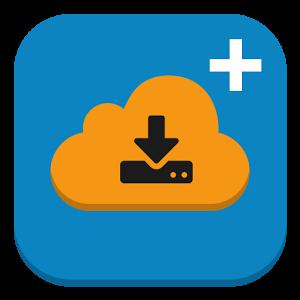 دانلود IDM+: Fastest download manager 5.7 – برنامه دانلود منیجر پرسرعت اندروید