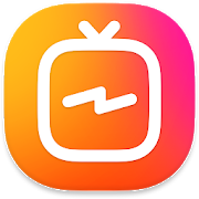 دانلود IGTV 83.0.0.20.111 – برنامه ای جی تی وی – اینستاگرام تلویزیونی اندروید