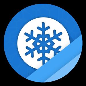 دانلود Ice Box – Apps freezer Pro 3.15.8 G – برنامه حرفه ای فریز برنامه ها اندروید