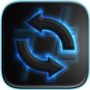 دانلود Root Cleaner 6.4.2 - برنامه قدرتمند بهینه سازی اندروید