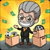 دانلود Idle Factory Tycoon 1.13.0 – بازی کارخانه سرمایه دار اندروید