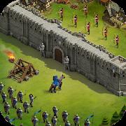 دانلود Imperia Online – Strategy MMO 6.8.12 – بازی استراتژیکی اندروید