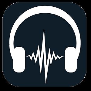 دانلود Impulse Music Player Pro 2.0.7 – موزیک پلیر حرفه ای اندروید