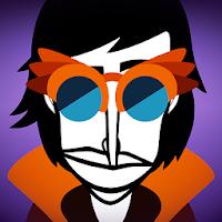دانلود Incredibox 0.3.7 – بازی موزیکال بدون دیتا اندروید