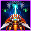 دانلود Infinite Shooting: Galaxy Attack