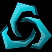 دانلود Infinitode 2 B.54 – بازی استراتژیکی برای اندروید