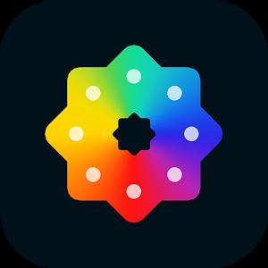 دانلود Infinity Merge 1.0.3 – بازی پازلی ادغام بی نهایت اندروید