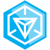 دانلود Ingress