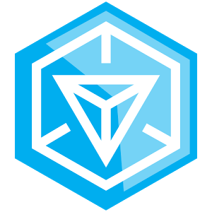 دانلود Ingress 2.13.1 – بازی ماجراجویی اینگرس یا ورود برای اندروید