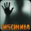 دانلود Insomnia 1.7 – بازی ترسناک بی خوابی برای اندروید