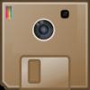 دانلود InstaSave Pro 2.7.2 - برنامه ذخیره عکس اینستاگرام اندروید