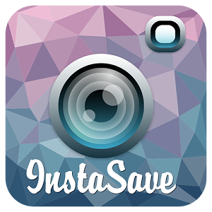 InstaSave Pro 2.7.2 – برنامه ذخیره عکس اینستاگرام اندروید
