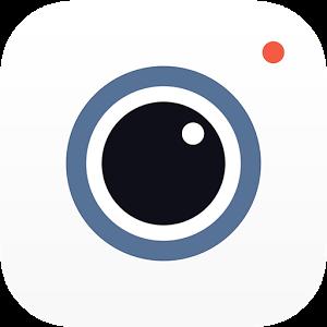 دانلود InstaSize-Photo Editor Pro 3.9.9 – برنامه ویرایش تصاویر اینستا سایز اندروید