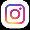 دانلود Instagram Lite
