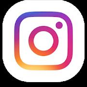 دانلود ۳۷.۰.۰.۰.۰ Instagram Lite – برنامه اینستاگرام لایت برای اندروید