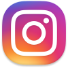 Instagram 43.0.0.4.97 – دانلود جدیدترین نسخه اینستاگرام