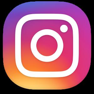 Instagram 10.24.0 – دانلود جدیدترین نسخه اینستاگرام